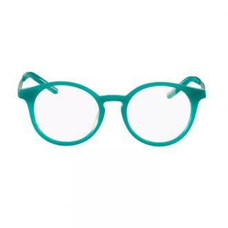 81363c784cc96 Óculos de Grau Polaroid Kids PLD D803-IGP