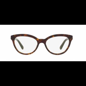 ae57de61bc106 Óculos de Grau   Safira é Pra Você