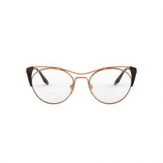Óculos de Grau Prada PR58VV-3311O1 53 4994fab50d