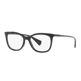 Óculos de Grau Ralph by Ralph Lauren RA7085-1377 51 a4e25bbae3