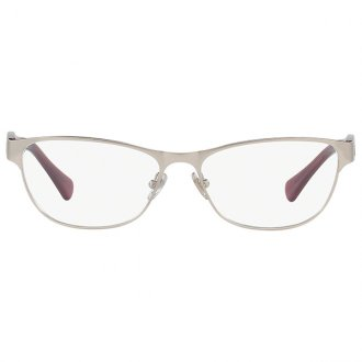 9c14b2325d411 Óculos de Grau Ralph Lauren RA6043-170 54