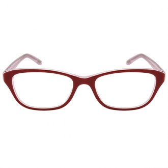 d4544f767dc52 Óculos de Grau Ralph Lauren RA7020-870 52