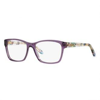 Óculos de Grau Ralph Lauren RA7039-1070 53 39400efb13