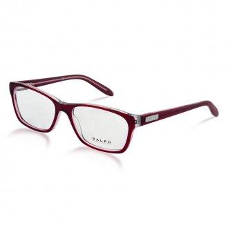 Óculos de Grau Ralph Lauren RA7039L-1081 53 8391383136