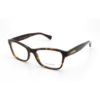 aff31a28adb03 Óculos de Grau Ralph Lauren RA7074-502 52