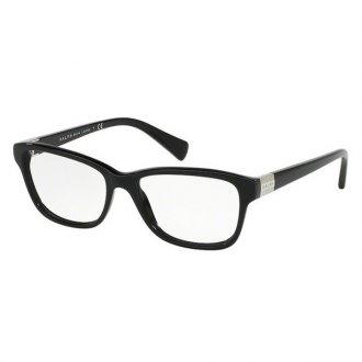 9c4549a0012fa Óculos de Grau Ralph Lauren RA7079-1377 53