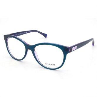 0ff41e26d2efd Óculos de Grau Feminino - Ralph Lauren - Feminino