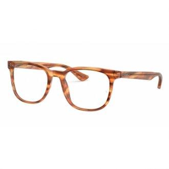 2730ca2398324 Óculos de Grau Ray Ban RX5369-5797 52