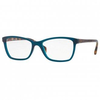 7eb604ea9 Óculos de Grau Feminino | Safira é Pra Você