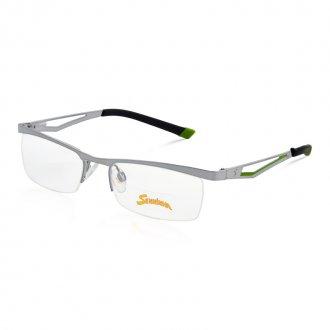 cd3c85943facb Óculos de Grau Seninha Infantil