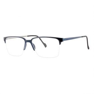 Óculos de Grau Stepper SI-20068-550 7b49c50829