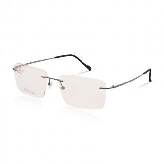 Óculos de Grau Stepper SI-83408-022 09dd30b850