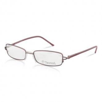ff341ae3c68ba Óculos de Grau - Masculino - Outlet