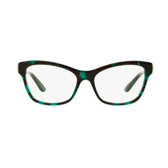 Óculos de Grau Versace VE3214-5076 54 c2a5e471f4