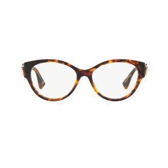 Óculos de Grau Versace VE3254-5148 54 8ff2ffbece