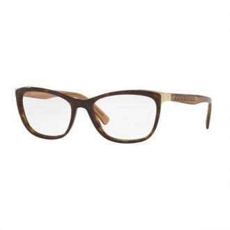 Óculos de Grau Versace VE3255-108 54 786abc37d4