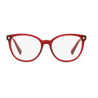 Óculos de Grau Versace VE3256-388 54 63ce7dd72b