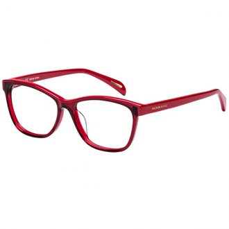 3120e913c0eb0 Óculos de Grau Victor Hugo VH1733-0954