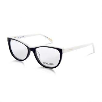 e935e4cff2f64 Óculos de Grau - Victor Hugo - Feminino
