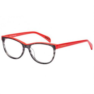 6f15b7553692a Óculos de Grau Victor Hugo VH1734-0AHU