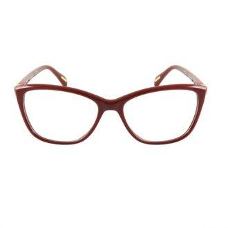 Óculos de Grau Victor Hugo VH1735-01AW ec5b954666
