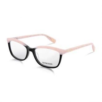 ecb75fe50b1cb Óculos de Grau Victor Hugo VH1753-09P2