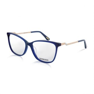 Óculos de Grau Victor Hugo VH1765-03GR f1567e44f6