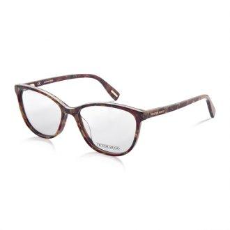 b95a953fa4c1f Óculos de Grau Feminino - Victor Hugo - Feminino