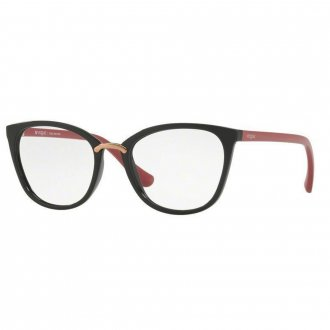 f1a3a72db Óculos de Grau Vogue VO5121L-2553 51