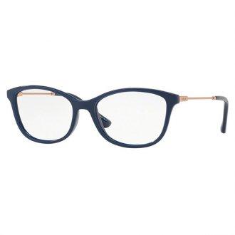 Óculos de Grau Vogue VO5171L-2288 54 33271058c397a