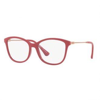 cf52bca991a17 Óculos de Grau Vogue VO5171L-2545 54