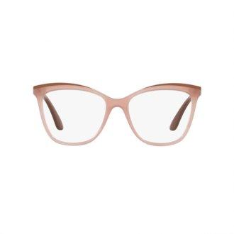 fd82261d09e2a Óculos de Grau Vogue VO5188L-2548 53