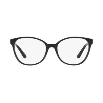 85170a712156a Óculos de Grau Vogue VO5234L-W44 52