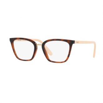 419df0a4dfd48 Óculos de Grau Vogue VO5260L-2649 53