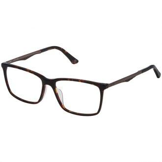 d30df1a6e34aa Óculos de Grau VPL683-0786