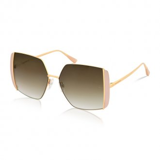 6391084dc4e4c Óculos de Sol Ana Hickmann AH3189-05A