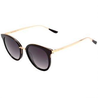 45d3b4fe53325 Óculos de Sol Ana Hickmann AH9267-A01