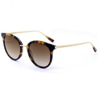 c824f4aec3f6c Óculos de Sol Ana Hickmann AH9267-G21