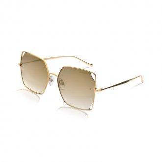 Óculos de Sol Ana Hickmann HI3079-04A f70c4ff2a9