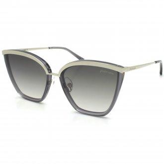 f57e04da716f0 Óculos de Sol Ana Hickmann HI9077-T01