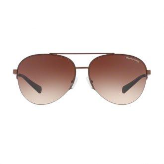 2fe778f312a78 Óculos de Sol Masculino - Armani Exchange - Masculino