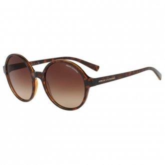 Óculos de Sol Armani Exchange AX4059SL-803713 55 6b12d59c31