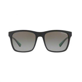 99f835248ec8d Óculos de Sol Armani Exchange AX4063SL-82188E 57