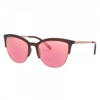 f04ed2591d98a Óculos de Sol Armani Exchange AX4083S-82691T 54
