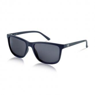 a5546736f6cfd Óculos de Sol Atitude AT5394-D01
