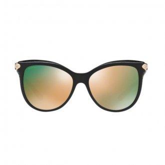a08b92c162716 Óculos de Sol Bvlgari BV8188B-54294Z 57