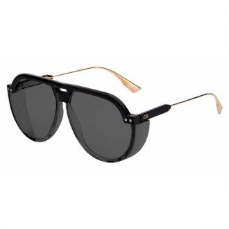 4961251d8a25f Óculos de Sol Dior Club DIORCLUB3 08A