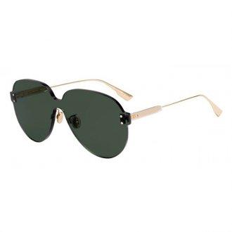 6ab5a427b7f41 Óculos de Sol Dior DIORCOLORQUAKE3 1ED