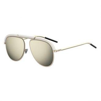 5819688a325d2 Óculos de Sol Dior DIORDESERTIC Y3R