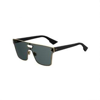 b8dd9f8811fff Óculos de Sol Dior DIORIZON1-J5G